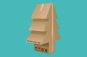 17-11-Inbreuk-eigendomsrecht-voorkomen-Dat-doe-je-zo-1