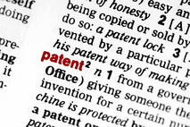 17-11-Octrooi-of-patent
