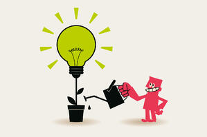 18-05-Zo-haalt-u-het-onderste-uit-innovatie-1