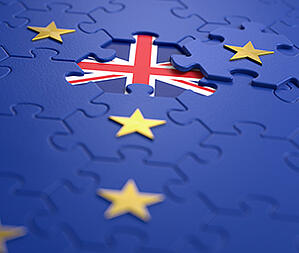 What does Brexit mean for your patents?