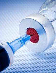 20-03-vaccin-covid19_1-kolom
