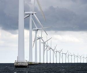 20-11-windturbine-2-kolomOude octrooiwet risico voor Nederlands marktaandeel windindustrie