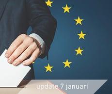 21-01-update-unitair-octrooi-2-kolom