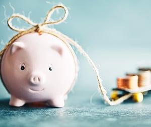 Onderzoek wijst uit: octrooien grote voordelen voor MKB