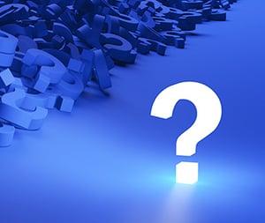 vervelende vragen van octrooigemachtigden