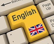 1605-Artikel-Blog-EPC-Engels-i.jpg