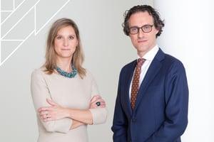 De Grave & Kox: Associate Partners at EP&C
