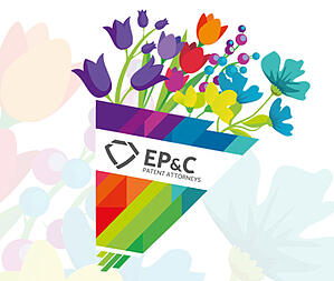 FLOWER BOOST CHALLENGE: EP&C STEUNT DE SIERTEELT