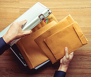 3 tips om waardeverlies te voorkomen tijdens faillissement of overname