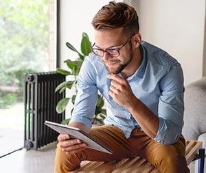 5 meest gelezen blogs 2020