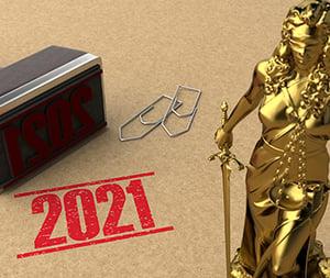 Aanpassing Rijksoctrooiwet