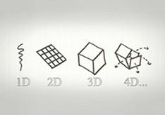 4D-printer_laat_voorwerpen_transformeren.jpg