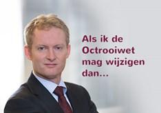 Als_ik_de_Octrooiwet_mag_wijzigen_dan.jpg