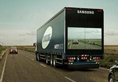 Doorkijk-truck_maakt_inhalen_veiliger.jpg