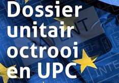 Dossier_unitair_octrooi_en_UPC.jpg