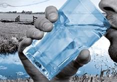 Drinkwater_wordt_schaarser_dan_olie.jpg