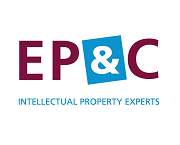 EPC180-145.png