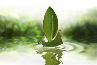 Ecologische_fles_is_in_aantocht-Avantium.jpg