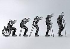 Exoskelet_helpt_patint_weer_lopen.jpg