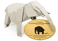 Gate2IP-bericht-mei-papier-uit-olifantenpoep-i.jpg