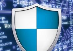 Harde_bescherming_van_software.jpg