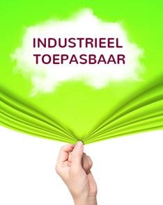 Industrieel_toepasbaar_eis_voor_octrooi_groot.jpg
