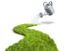 Innovatie_beter_aan_begin_dan_aan_eind_stimuleren.jpg