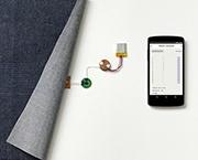Interactief-spijkerjasje-bedient-smartphone   .jpg