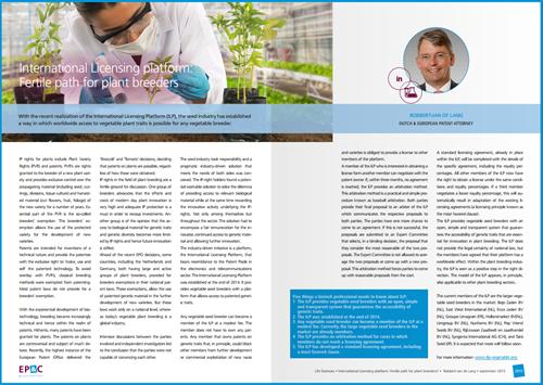 International_Licensing_platform_Fertile_path_for_plant_breeders.jpg