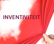 Inventiviteit betekenis
