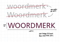 Leg_woordmerk_bij_voorkeur_in_hoofdletters_vast.jpg
