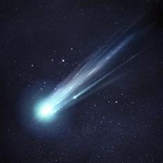 NASA_biedt_meteorieten_voor_3D-printers_aan.jpg