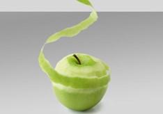 Nieuwe_appel_helpt_verspilling_te_reduceren.jpg