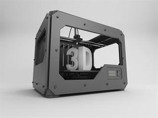 Nieuwe_technologien_roepen_nieuwe_uitdagingen_op-3Dprinter.jpg