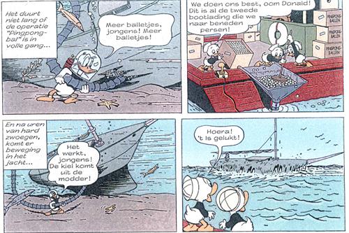 Nieuwheid_Donald_Duck.jpg
