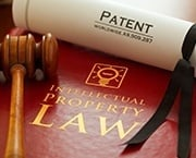 Patent-infringement-here-is-how-to-tackle-it.jpg