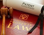 Patentinbreuk-zo-pakt-u-dat-aan