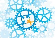 Samenwerken_leidt_vaak_tot_gedoe.jpg