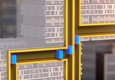 Snelle_lift_met_magneten_in_plaats_van_kabels.jpg