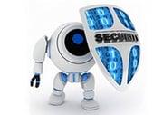 Top_3_onbekende_beschermingsvormen.jpg
