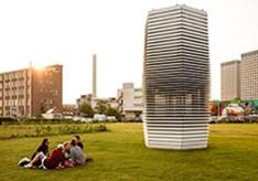 Toren_zuivert_vervuilde_lucht.jpg
