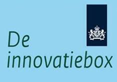 Voordeel_innovatiebox_verdwijnt.jpg