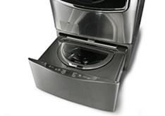 Wasmachine_als_multitasker_via_app.jpg