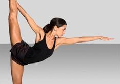 Yogavorm_ook_zonder_octrooi_wel_beschermd.jpg