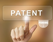 patent pending betekenis.png