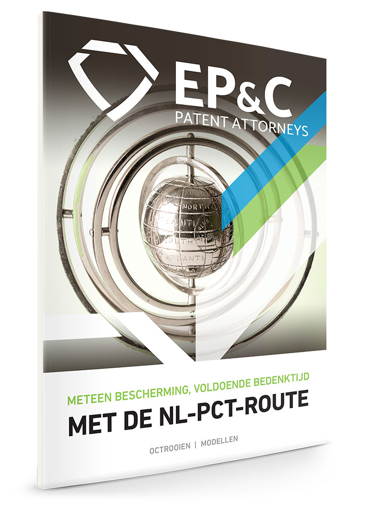 Cover_NL-PCT-Route