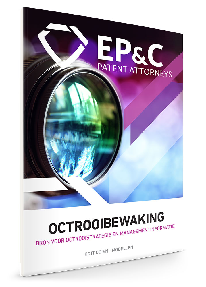 Cover_Octrooibewaking