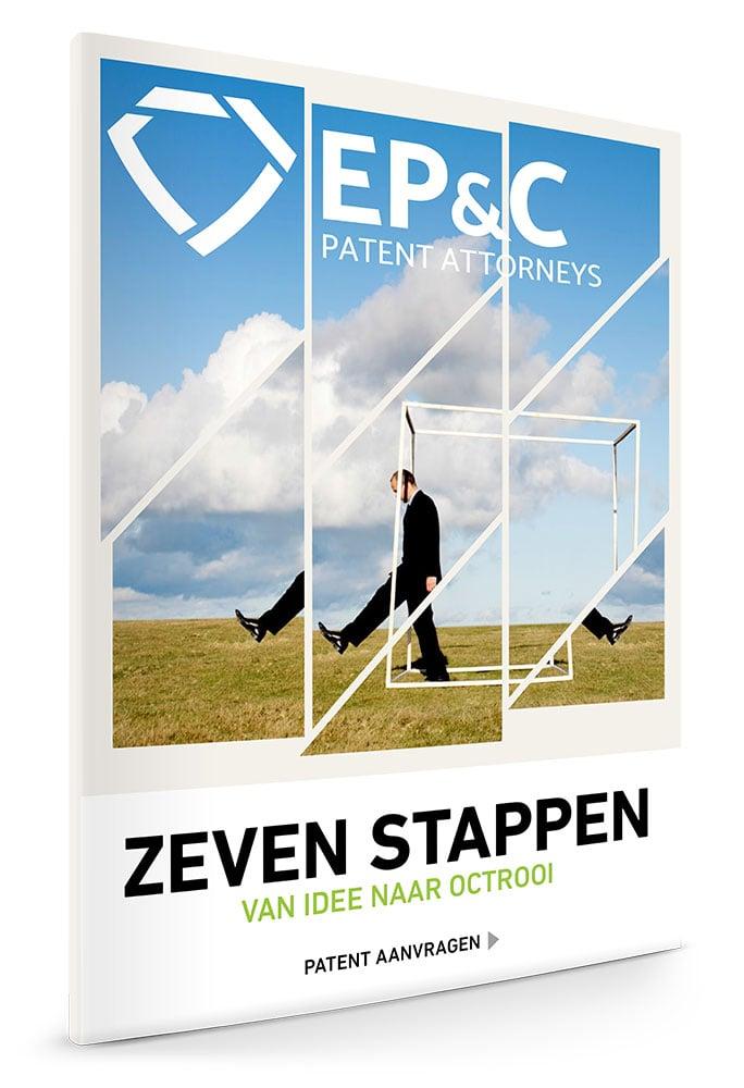 Cover_ZevenStappen