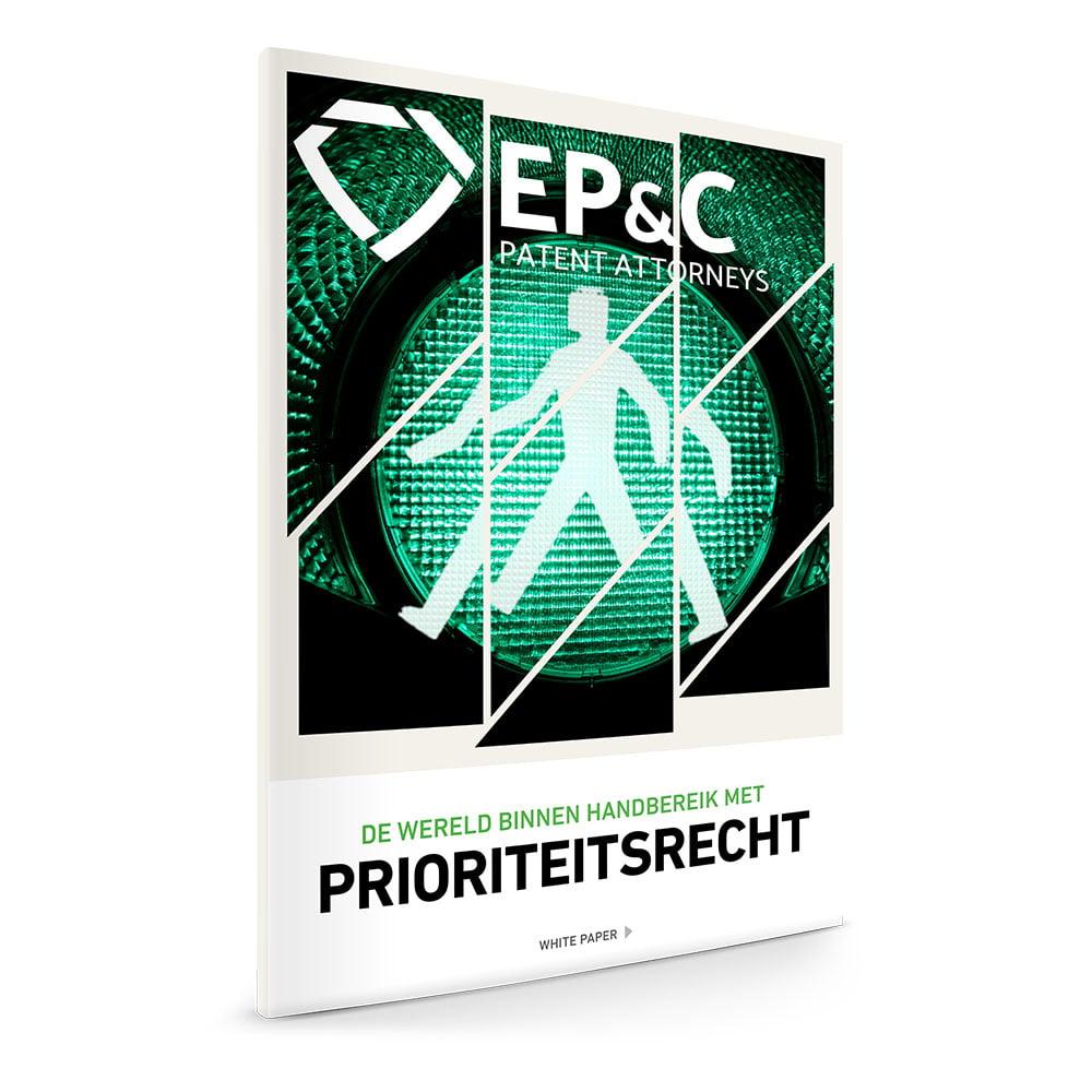 Cover_Prioriteitsrecht