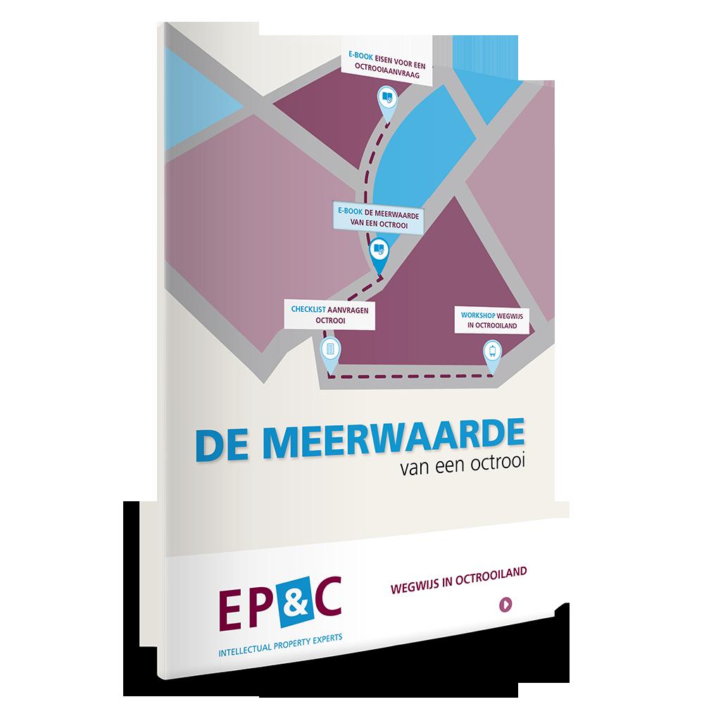 Cover_EPC_Meerwaarde_MAG08_PNG.png